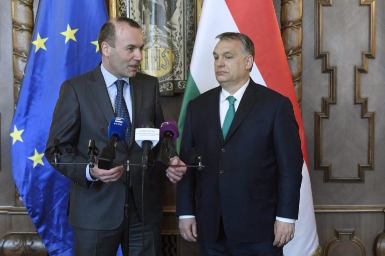 A Néppártnak most már ki kell zárnia a Fideszt