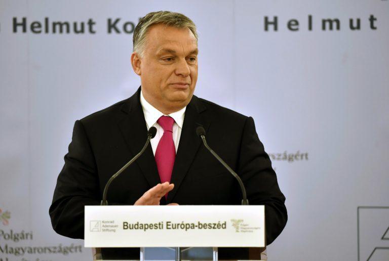 Végigsöpör az orbánizmus Európán