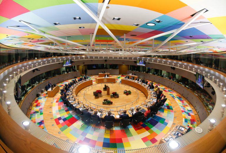EU: Viták a csúcson avagy csúcson a viták
