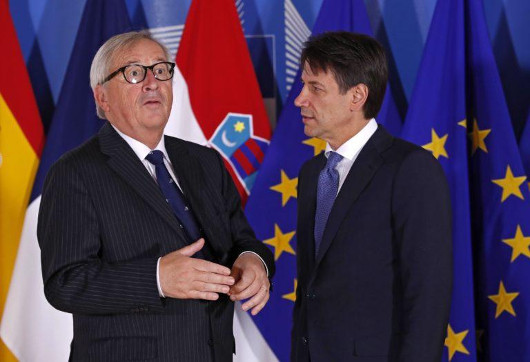 Ezt várja az európai sajtó az uniós csúcstól