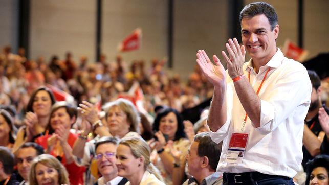 Mire képes és mire nem a spanyol demokrácia?
