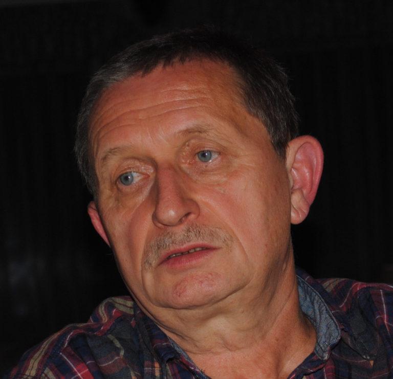 A bírói szakban kellett nyomozati munkát végezni – interjú Szabó Pál volt posta-elnökkel, miniszterrel