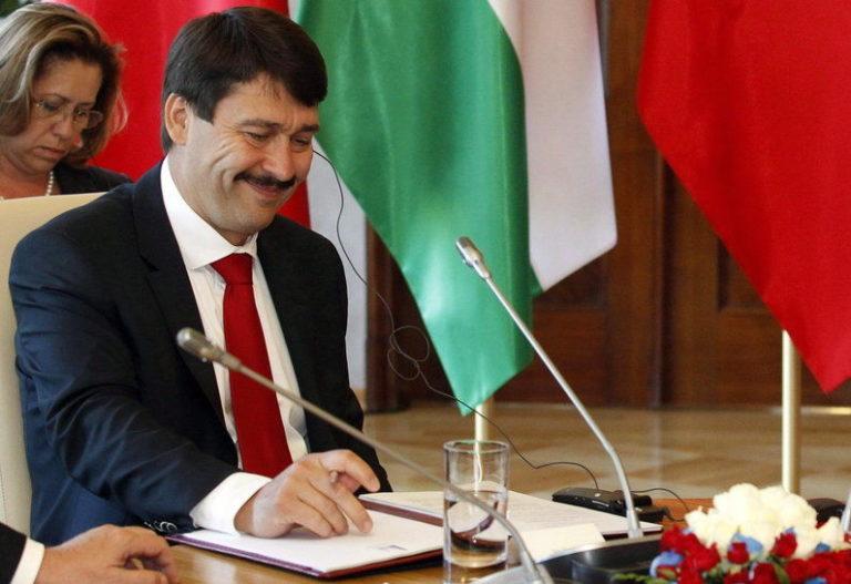 Egy hét – Orbán szerint forintválság esetén a miniszterelnök-csere a megoldás