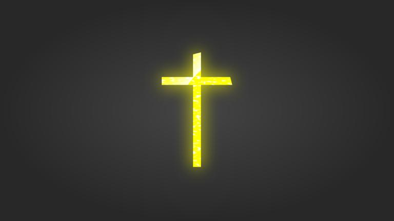 Die Welt: A kirekesztő kereszténység
