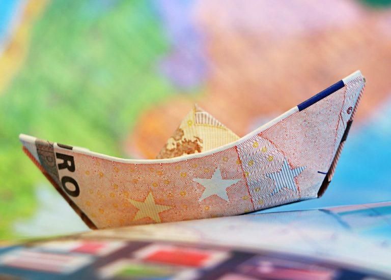 Kóros a függés az uniós pénztől