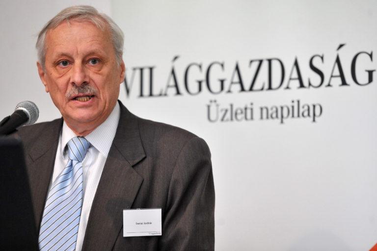 Inotai: Orbán hazug kommunikációja