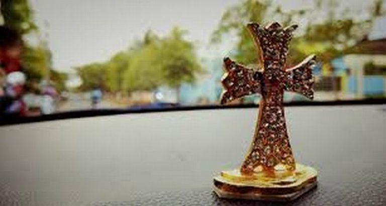 A keresztény kultúra megvédése