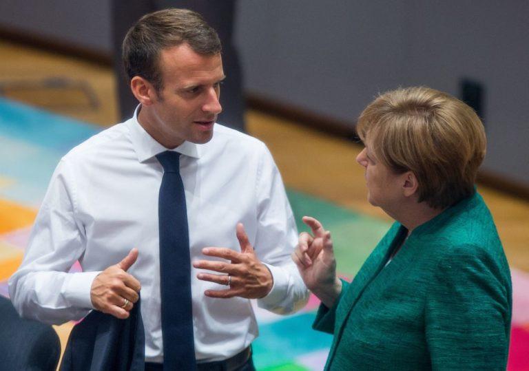 Olaszország blokkolta az EU-csúcsot