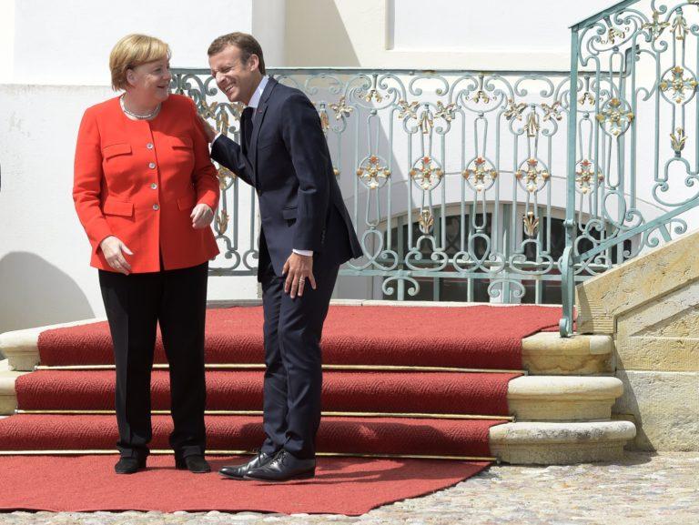 Az EU legnagyobb reformja a láthatáron