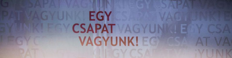 Orbán három harmada a kisebbség