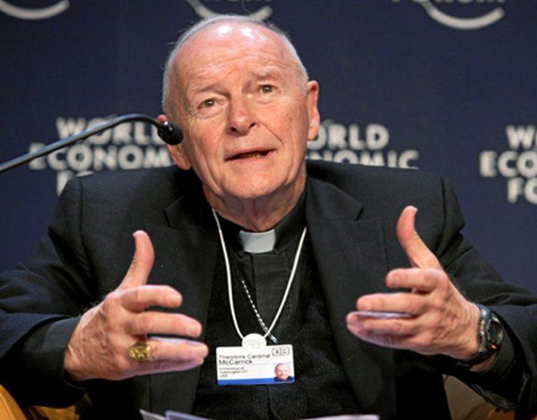 Ferenc pápa keresztes hadjárata a papi pedofília ellen