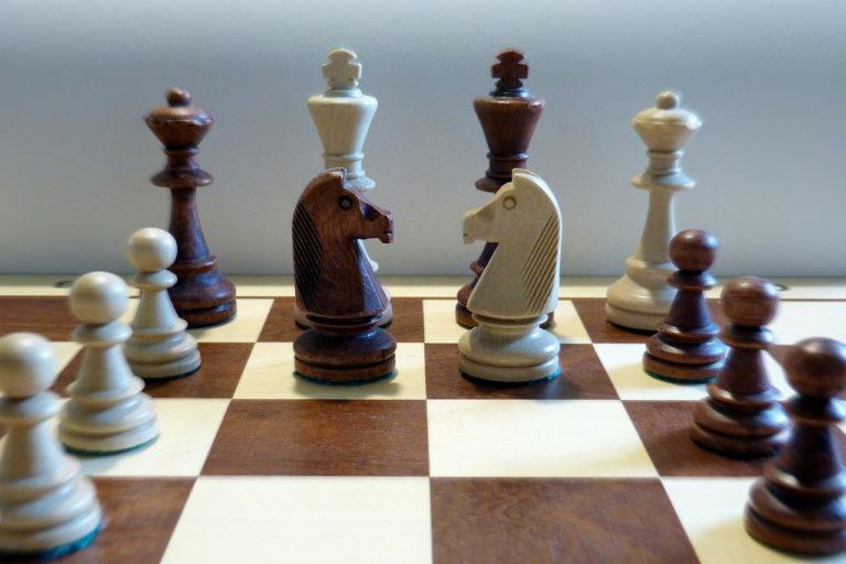Újabb sakklépés a kereskedelmi háborúban