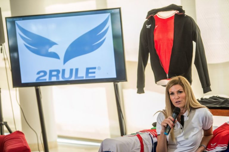 A médiahatósághoz fordul az LMP a 2RULE reklámozása maitt