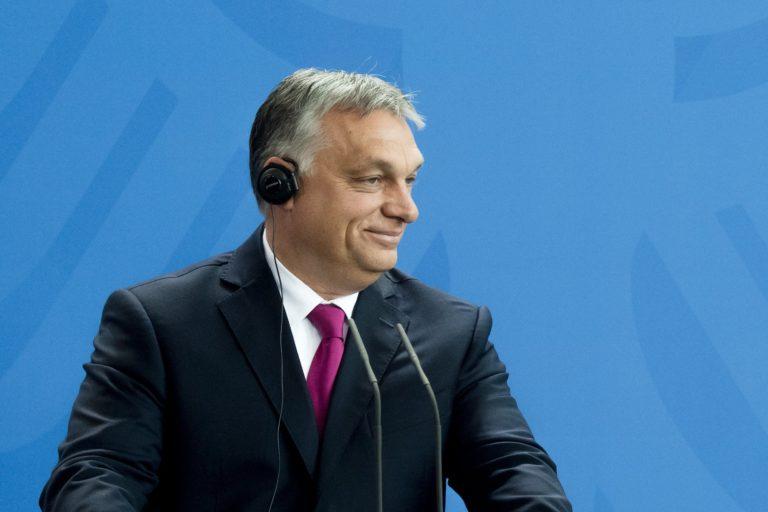 A nap kérdése: Milyen migránsokról beszélt Orbán? Szavazzon!