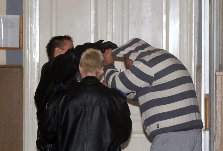 Több tízezer rabszolga van Magyarországon