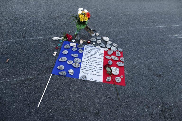 Terrortámadást akadályoztak meg a Moszad segítségével Franciaországban