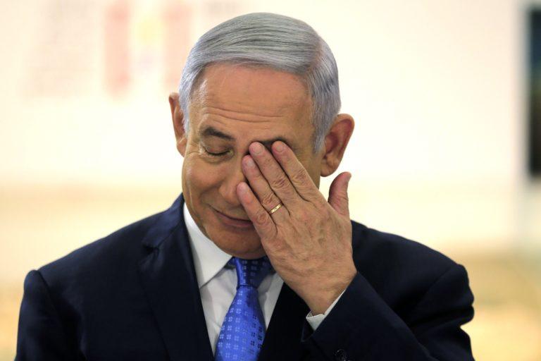Drúzok bírálják Izrael új nemzetállami törvényét