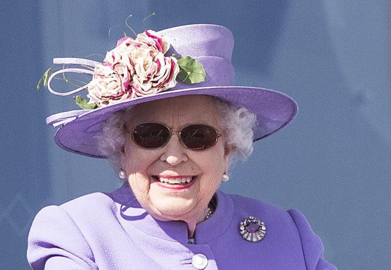 Kiderült: ennyi pénze van a brit királynőnek