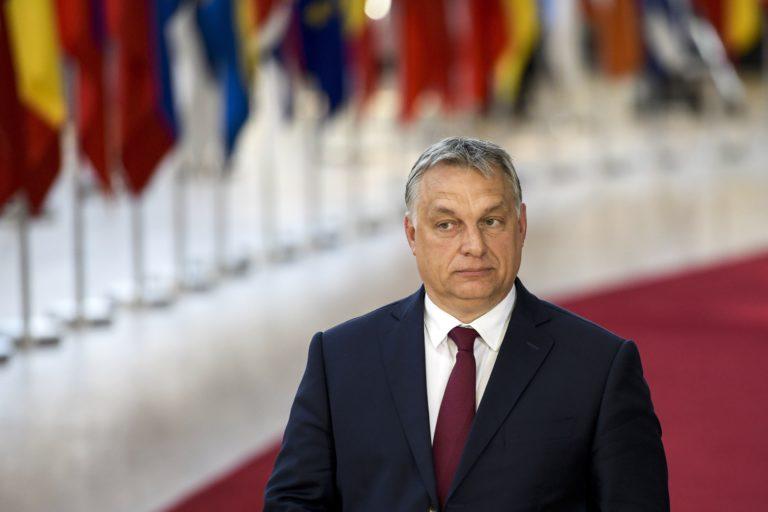 Újabb kötelezettségszegési eljárás indulhat Magyarország ellen