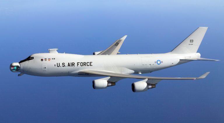 Orosz titán az amerikai Boeingnek – és a szankciók?