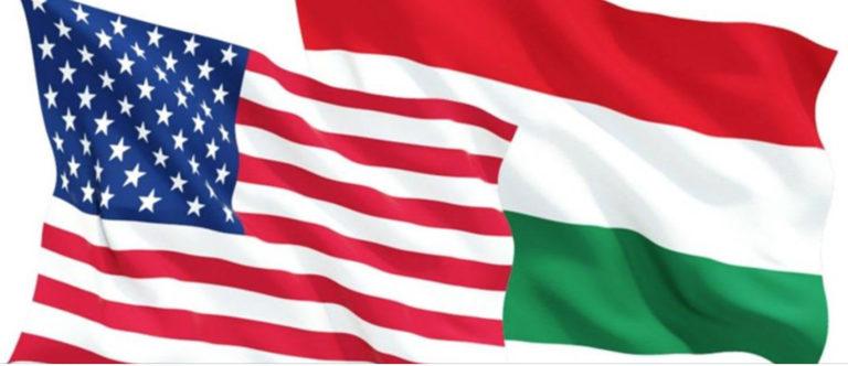 Nyílt levél az új amerikai nagykövethez