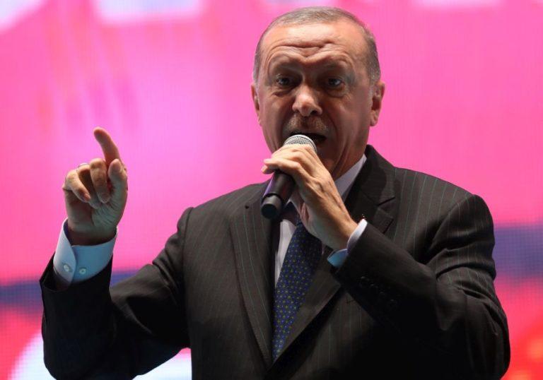 Tovább éleződik a feszültség Izrael és Törökország között