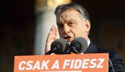 Egy hét – A HírTV-vel üzent a Fidesz a magyaroknak
