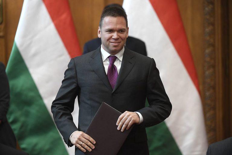 Magyarország atlétikai világbajnokságot rendezhet