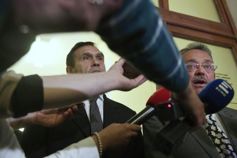 200 millió forintért kerülhet le Gyárfásról a nyomkövető
