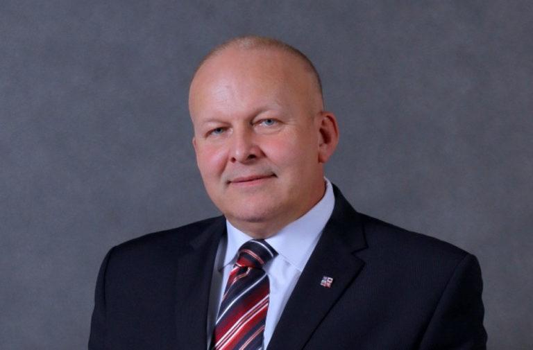 Újabb miniszter mondott le plágiumvádak miatt – Csehországban