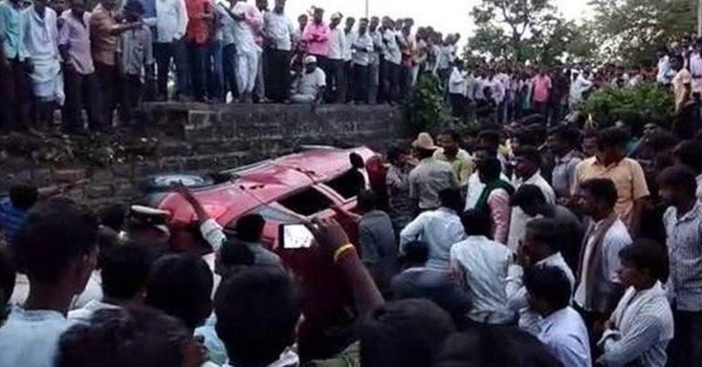 Már legalább 25-en haltak meg egy álhír miatt