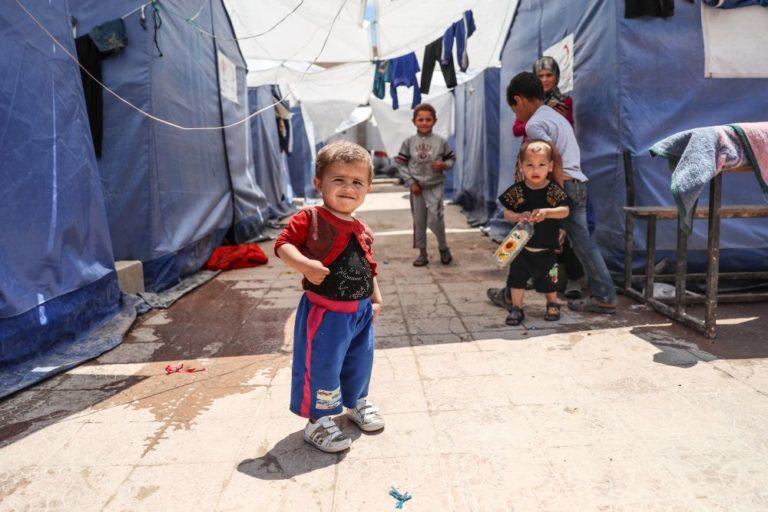Fejpénzt fizet az Unió a menekültekért