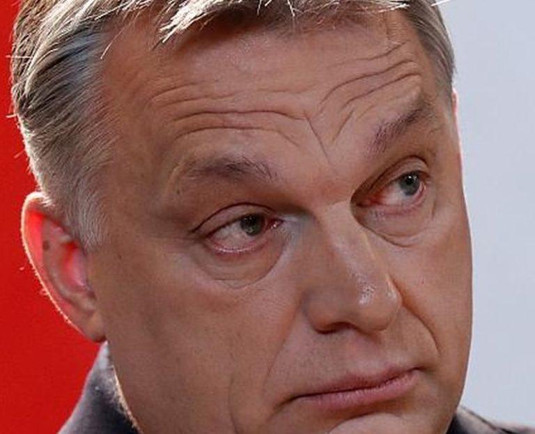 A nap kérdése – A Fidesz és a Néppárt