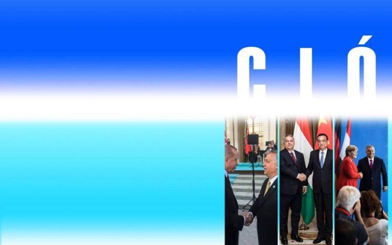 Megvan Orbán harmadik betűje!