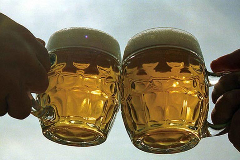 Tuggyukkik: két sörrel kevesebbet ihatunk Horvátországban