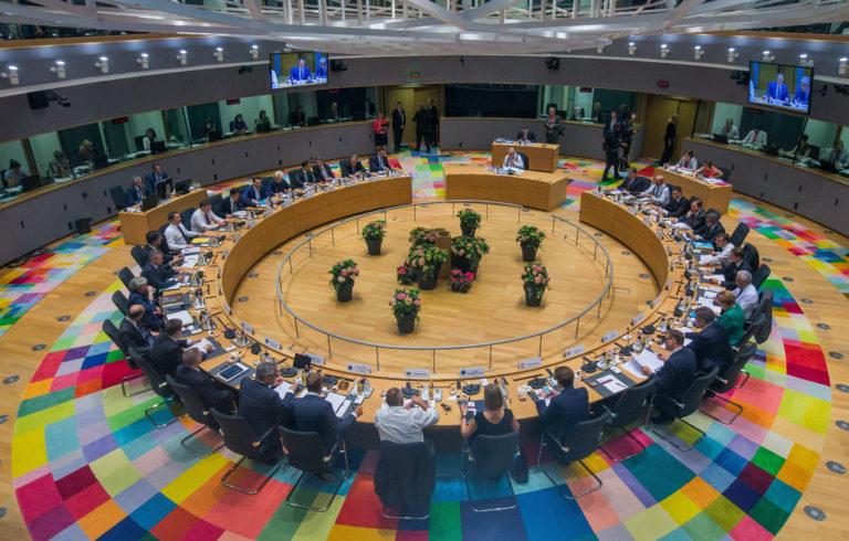 Miért nőnek az energia árak? – vita a brüsszeli uniós csúcson