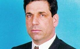 Iránnak kémkedett egy izraeli miniszter?