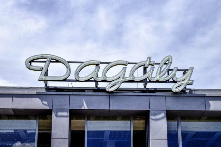 Déltől már látogatható a Dagály