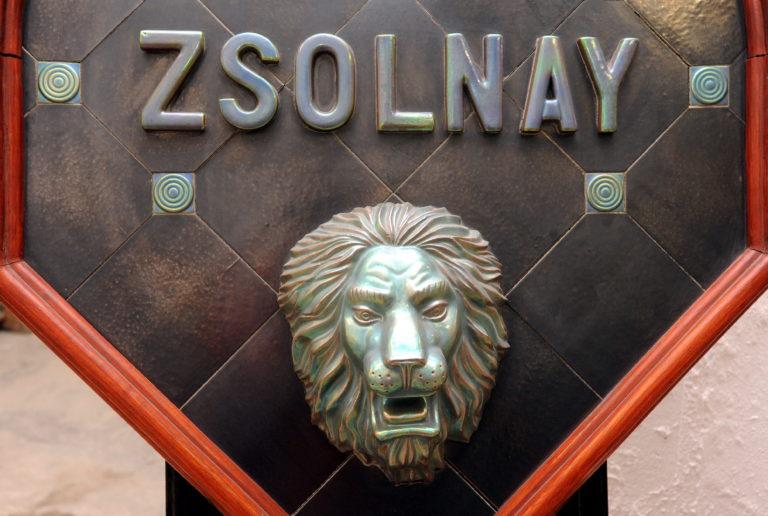 """""""Attól kell elvenni, akinek van…?"""" – A Zsolnay sztori 2. rész"""