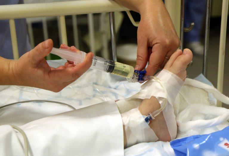 Visszaszólt a kórházszövetség az ÁSZ elnökének