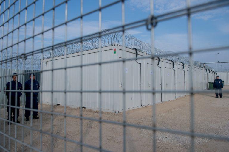 A nap kérdése: El kell-e látni a menedékkérőket?