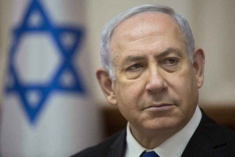 Netanjahu a balti államokat is szembeállítaná az Európai Bizottsággal