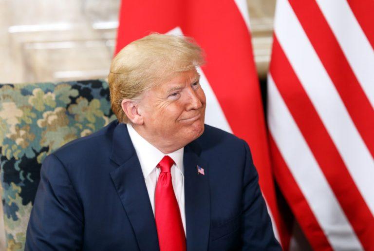 Trump gondjai egyre súlyosbodnak