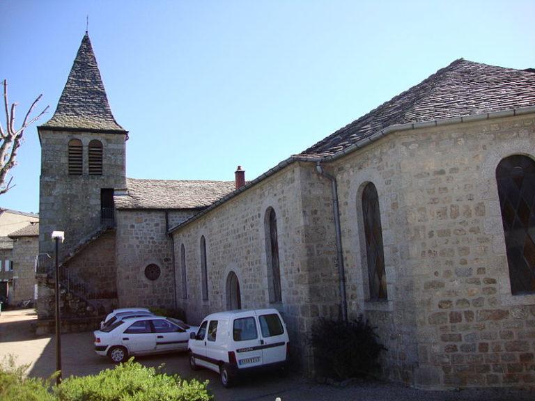 Több ezer zsidót mentett meg egy kis francia falu
