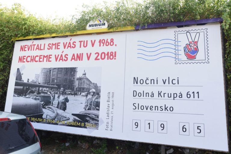 1968 kontra 2018