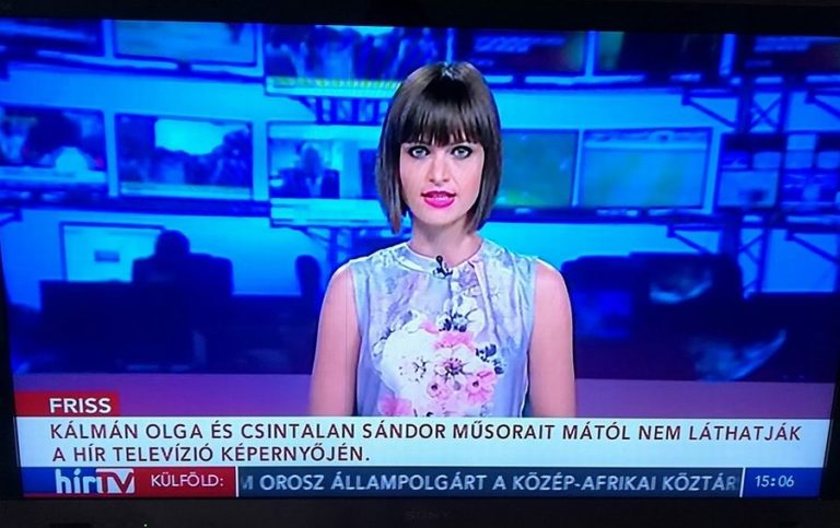 A Fidesznek mindene van, egyedül köze nincs semmihez