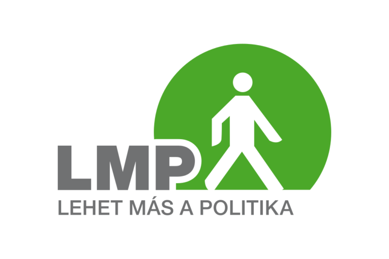 LMP: Gondoskodási válság van