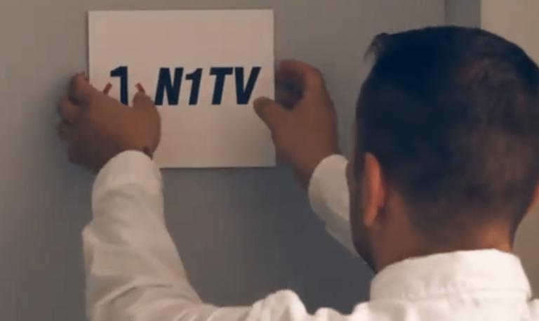 Nem szűnik meg az N1TV