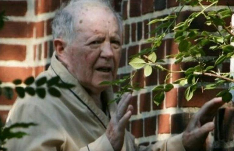 Németországi idősotthonba vitték a náci haláltábor egykori őrét