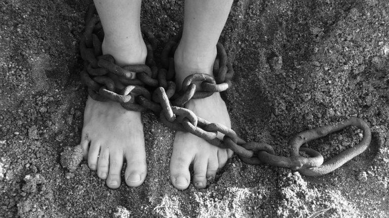 Börtönügyben is európai magyarok?
